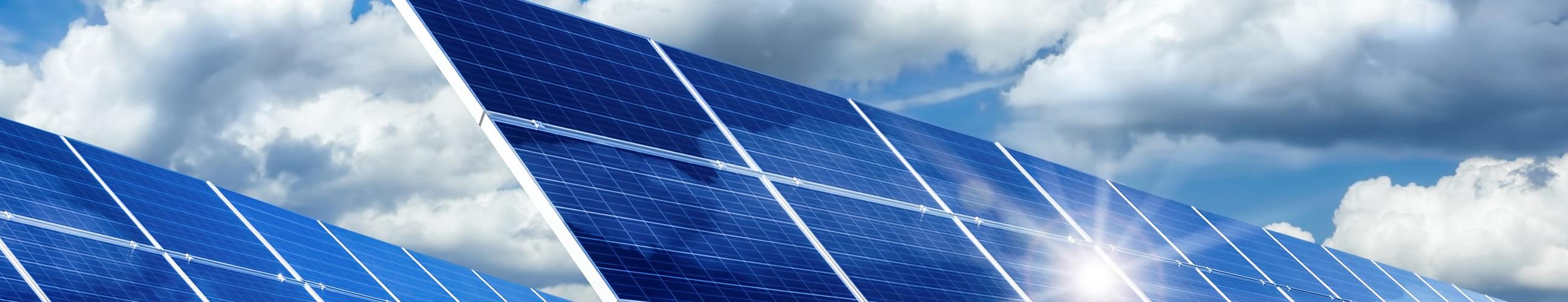 WWS-Leistungen-Slider-photovoltaik2592x500